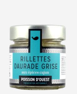 Rillettes-daurade-grise-mer-terroir-tradition