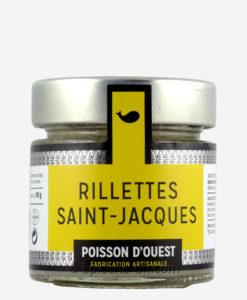 Rillettes-saint-jacques-mer-terroir-tradition