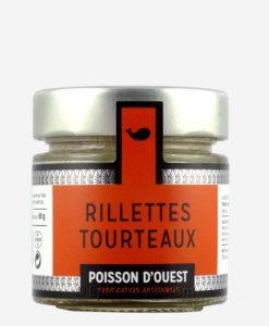 Rillettes-tourteaux-mer-terroir-tradition
