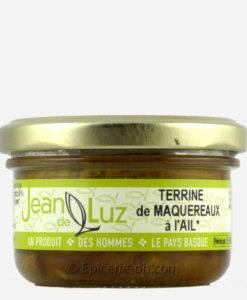 Terrine-de-maquereaux-a-l-ail-jean-de-luz