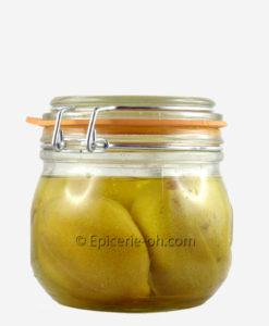 Citrons-confits-thiercelin