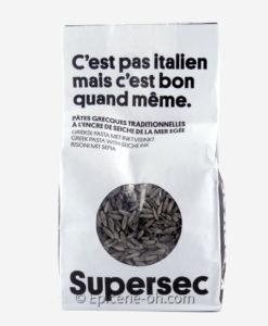 Pates-grecques-encre-de-seiche-supersec