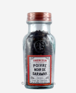 Poivre-noir-de-sarawak-thiercelin