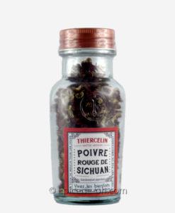 Poivre-rouge-de-sichuan-thiercelin