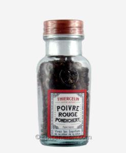 Poivre-rouge-pondichery-thiercelin