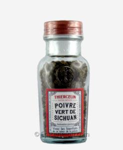 Poivre-vert-de-sichuan-thiercelin