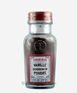 Vanille-bourbon-en-poudre-thiercelin