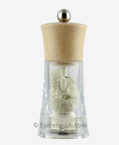 Moulin-sel-humide-peugeot-oleron-naturel