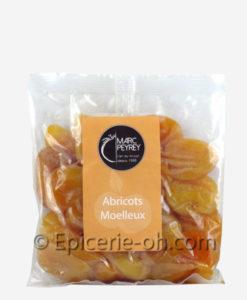 Abricots-moelleux-marc-peyrey