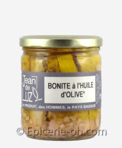 Bonite-a-l-huile-d-olive-jean-de-luz