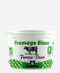 Fromage-blanc-30%-ferme-durr