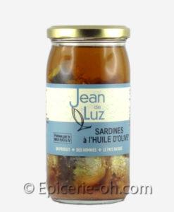 Sardine-a-l-huile-d-olive-jean-de-luz