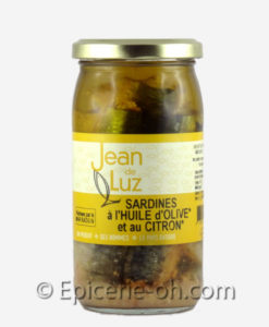 Sardines-a-l-huile-d-olive-et-au-citron-jean-de-luz