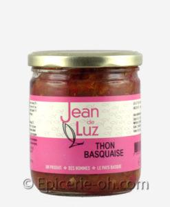 Thon-basquaise-jean-de-luz