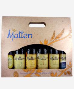 coffret-6-bouteilles-matten