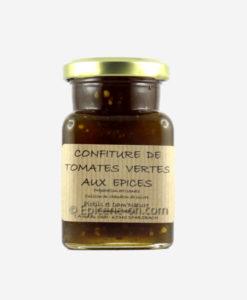 confiture-de-tomates-vertes-aux-epices-pistils-et-dam-nature