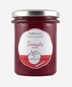 confiture-tomate-vanille-mathieu-spindler
