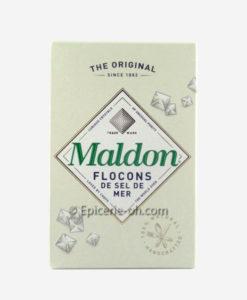 flocons-de-sel-de-mer-maldon