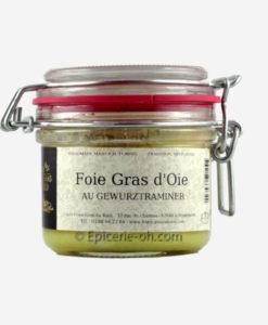 foie-gras-d-oie-au-gewurztraminer-180g-foie-gras-du-ried