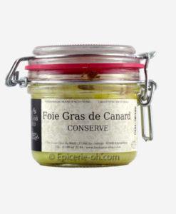 foie-gras-de-canard-conserve-180g-foie-gras-du-ried-centre