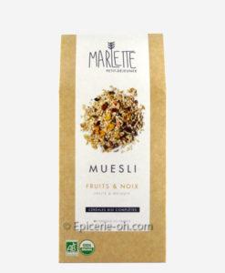 muesli-fruits-et-noix-marlette