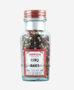 poivre-5-baies-thiercelin