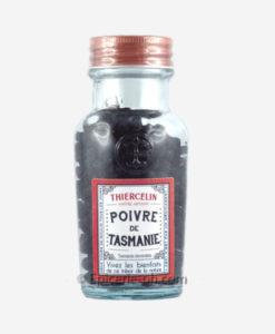 poivre-de-tasmanie-thiercelin