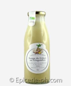 soupe-celeri-gingembre-atelier-du-primeur