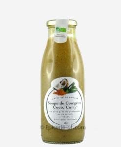 soupe-courgette-coco-curry-atelier-du-primeur