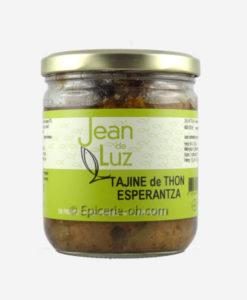tajine-de-thon-esperantza-jean-de-luz