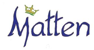 brasserie-matten-01