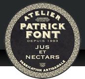 theme_font_logo