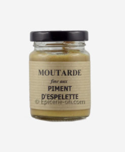 Moutarde-piment-epselette-moutarderie-charentaise