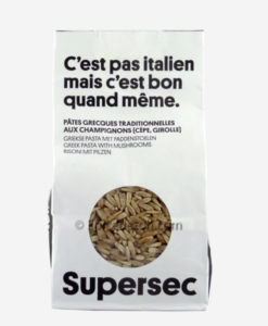Pates-grecques-champignons-supersec