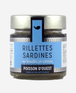 Rillettes-sardines-poisson-d'ouest