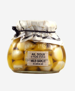 Ail-doux-huile-d-olive-bellota-bellota