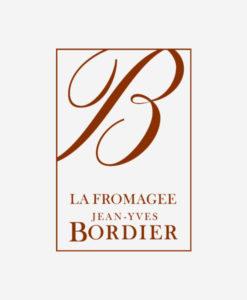 Bordier-logo