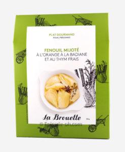 Fenouil-orange-badiane-thym-la-brouette