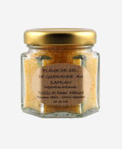 Fleur-de-sel-guerande-au-safran-pistils-et-dam-nature