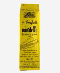 Gli-spaghetti-dei-martelli