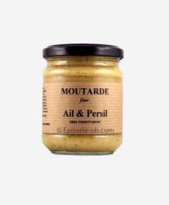 Moutarde-fine-ail-et-persil-moutarderie-charentaise