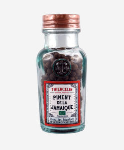 Piment-de-la-jamaique-thiercelin