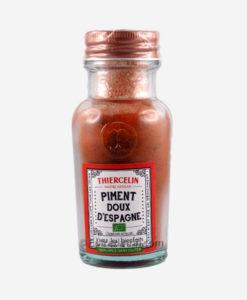 Piment-doux-espagne-thiercelin