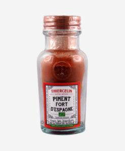 Piment-fort-d-espagne-thiercelin