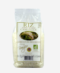Riz-camargue-long-blanc-beaujeu