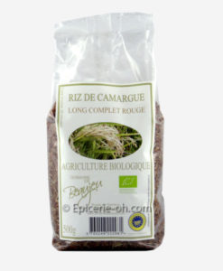 Riz-camargue-long-rouge-complet-beaujeu