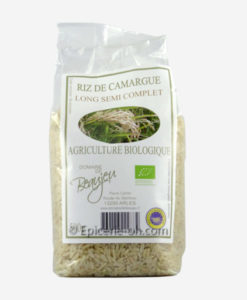 Riz-camargue-long-semi-complet-beaujeu