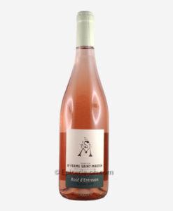 Rose-entrevon-la-ferme-saint-martin