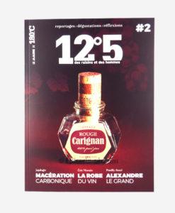 12degres5-Numero2-1
