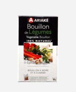 Bouillon-legumes-ariake